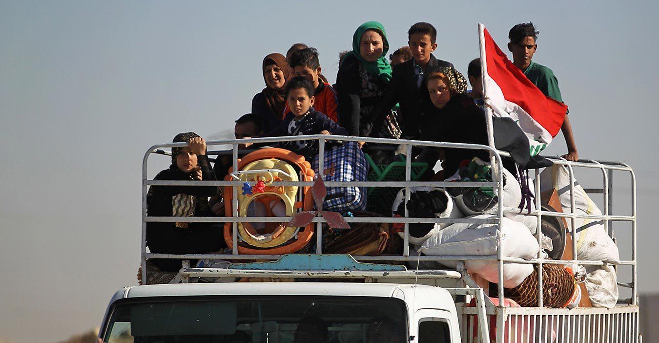 iraq-hero-20092019-e1569004997630.jpg
