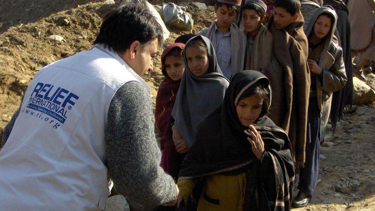 pakistan-timeline-2005-06092019-e1567790860783-750x422.jpg