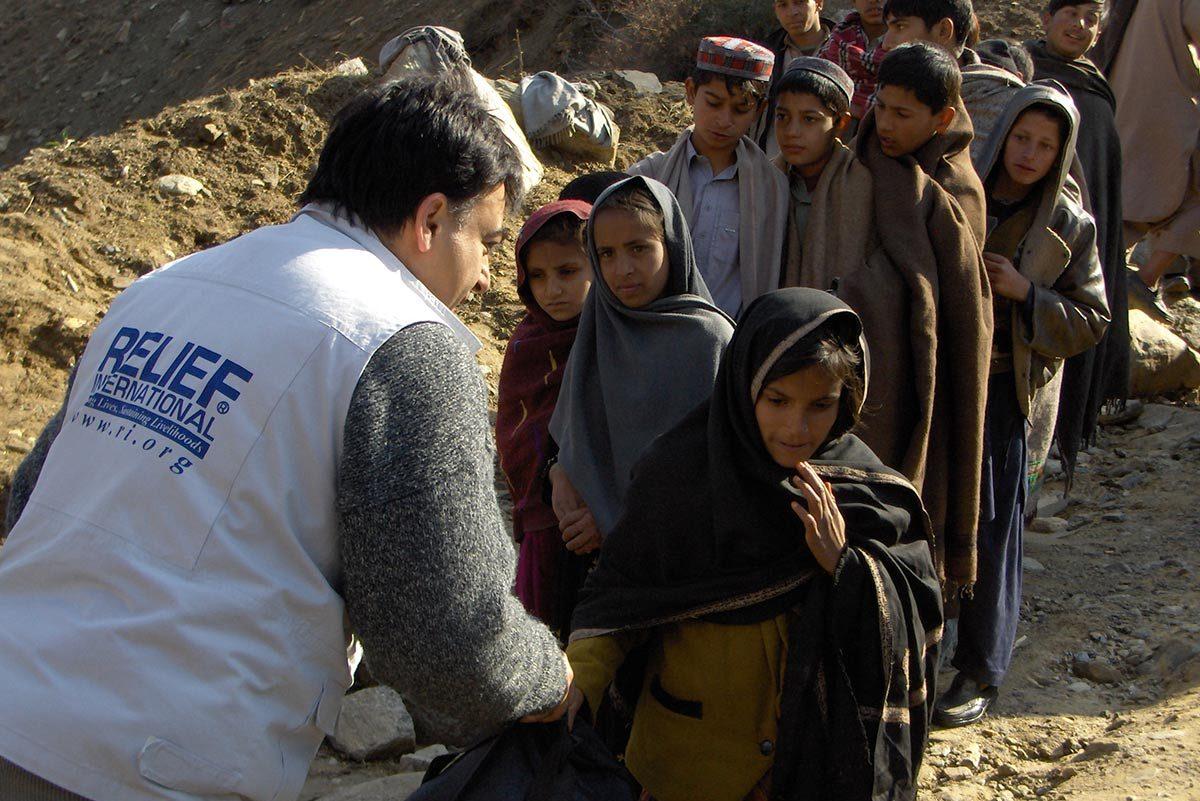 pakistan-timeline-2005-06092019-e1567790860783.jpg