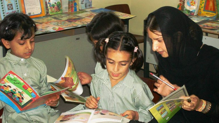 pakistan-timeline-2008-06092019-e1567791083224-750x422.jpg