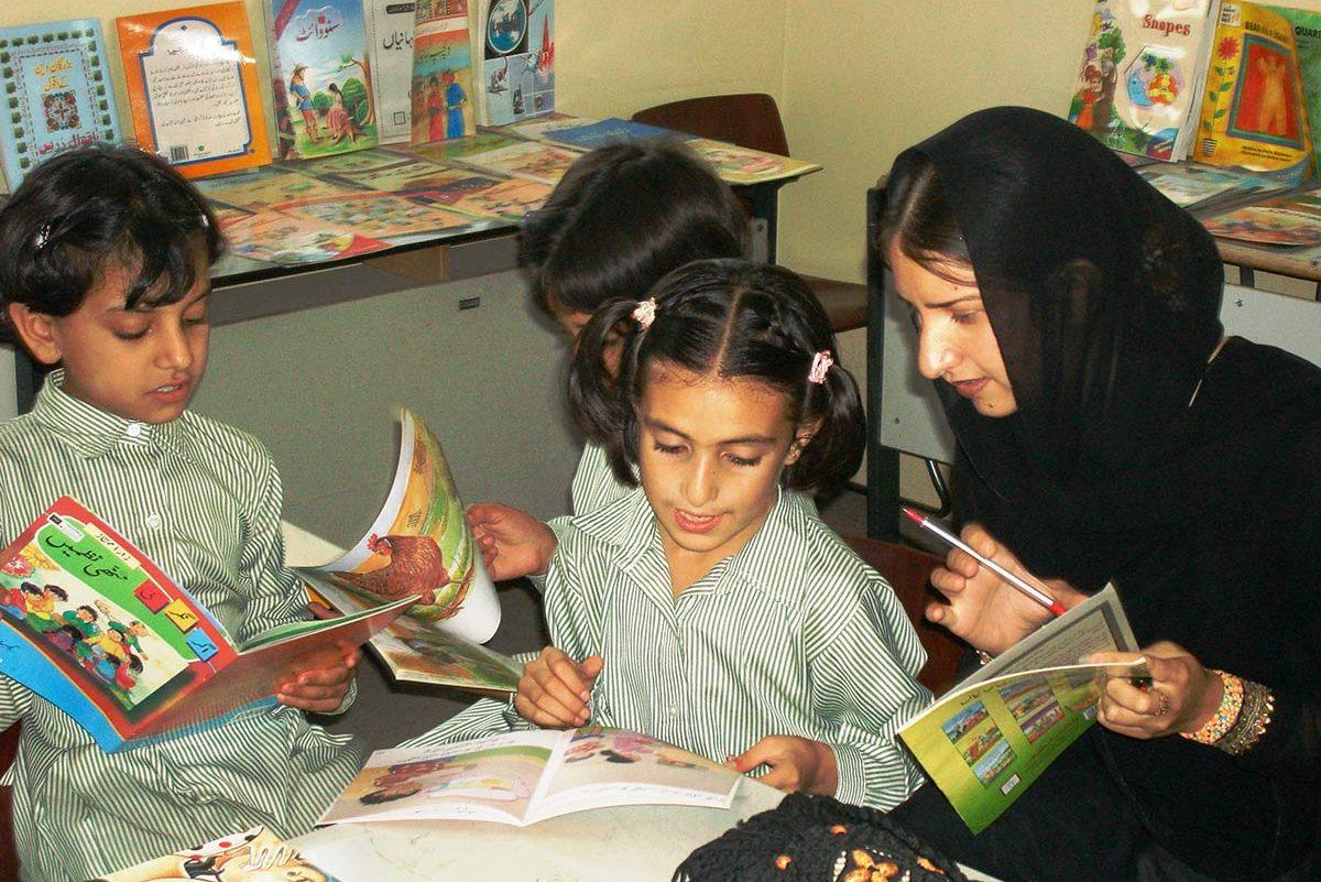 pakistan-timeline-2008-06092019-e1567791083224.jpg