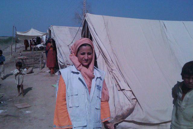 pakistan-timeline-2009-06092019-e1567791149371.jpg