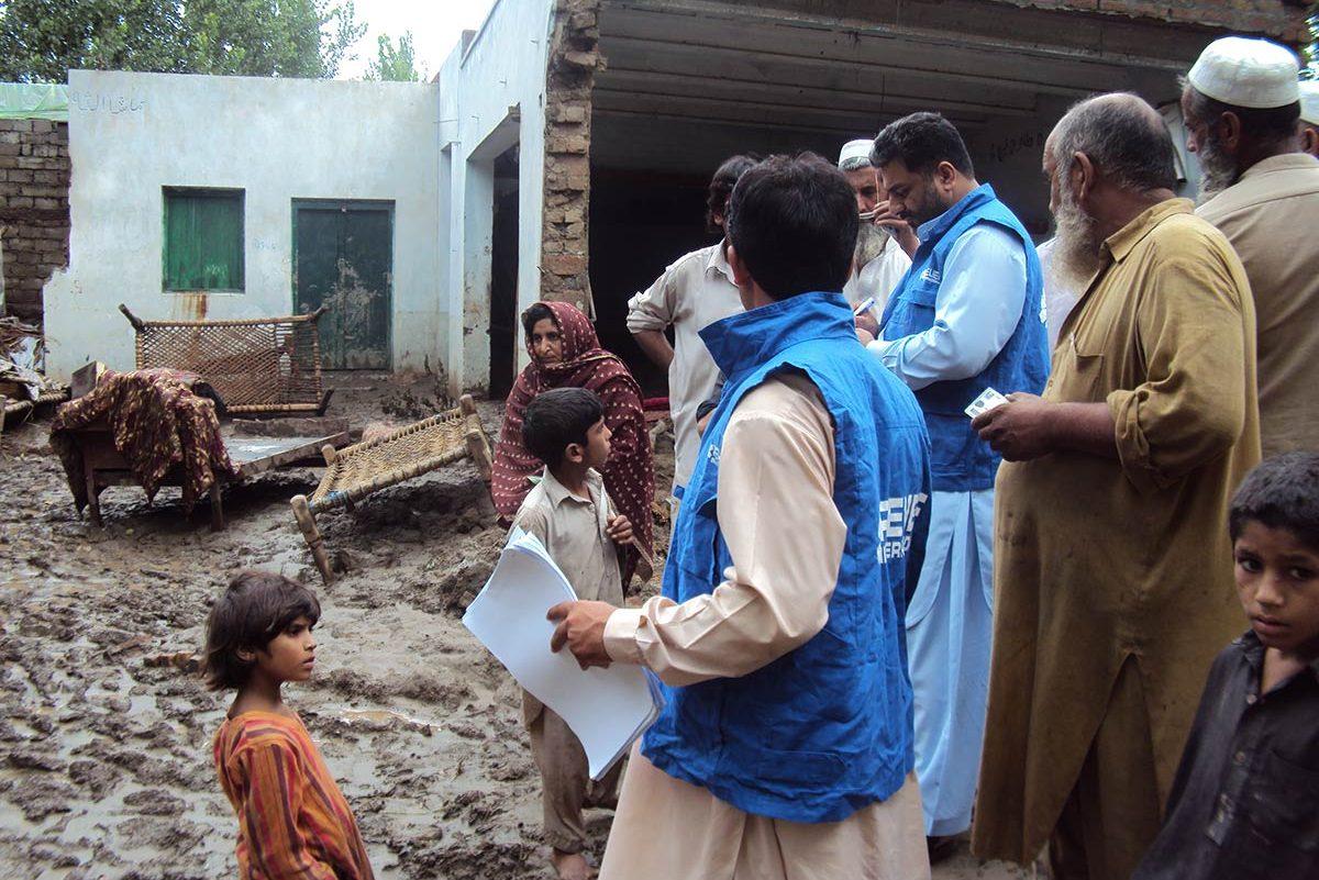 pakistan-timeline-2010-06092019-e1567791192655.jpg