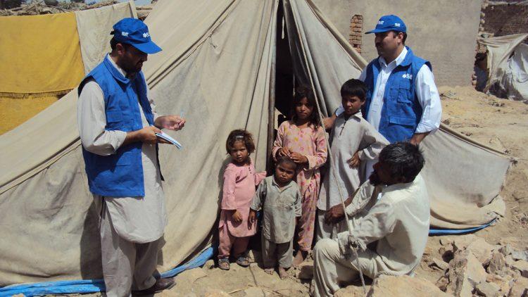pakistan-timeline-2011-06092019-e1567791232792-750x422.jpg