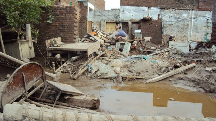 pakistan-timeline-2012-06092019-e1567791274831-750x422.jpg