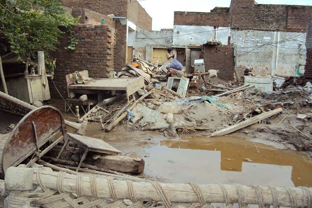 pakistan-timeline-2012-06092019-e1567791274831.jpg