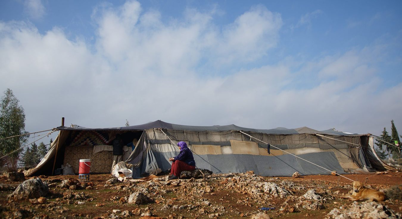 syria-hero-20092019-e1569005215385.jpg