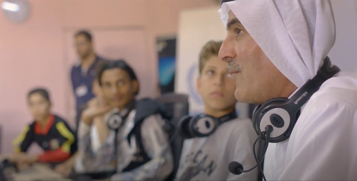 video-abdulla-al-ghurair-06302020.jpg