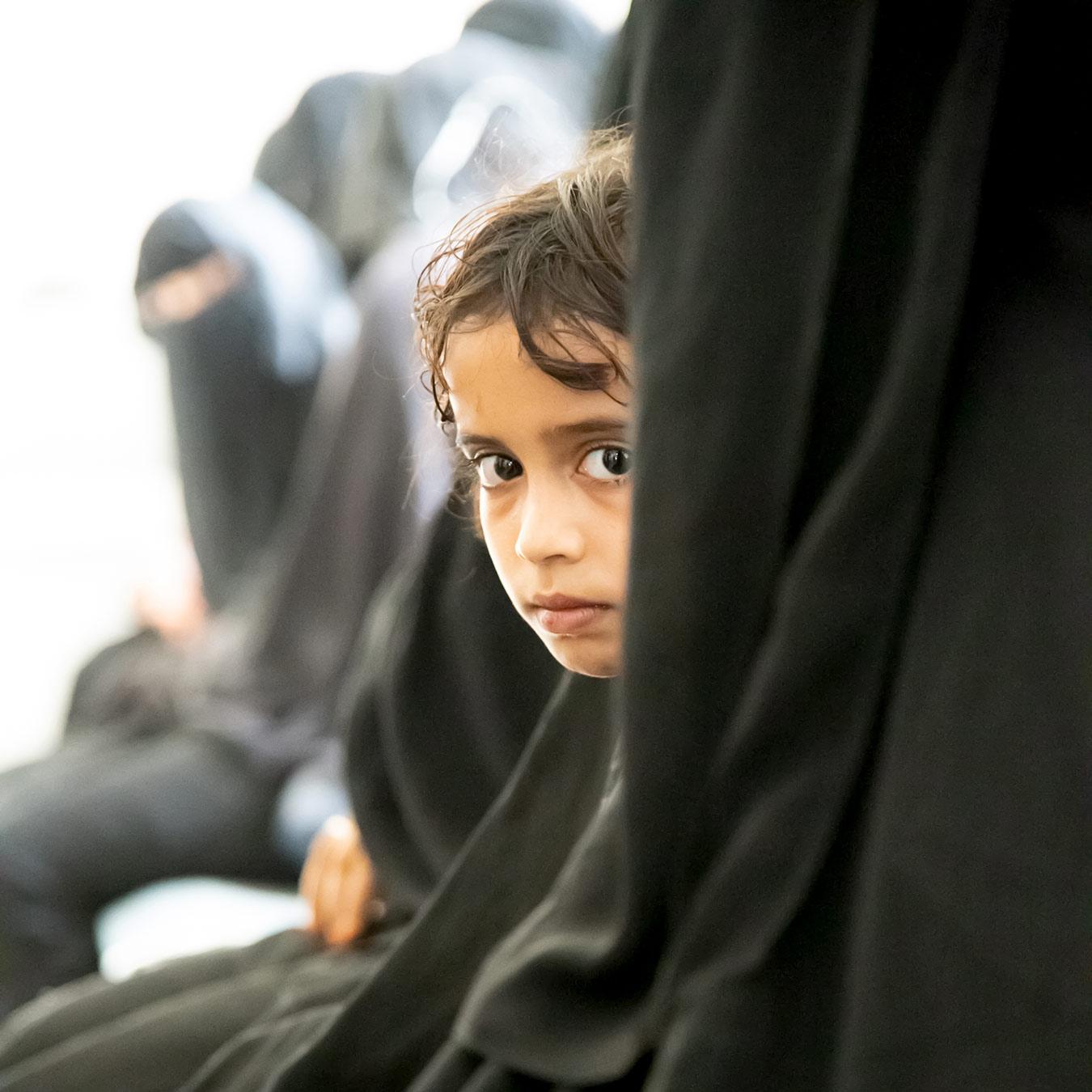yemen-hero-20092019.jpg