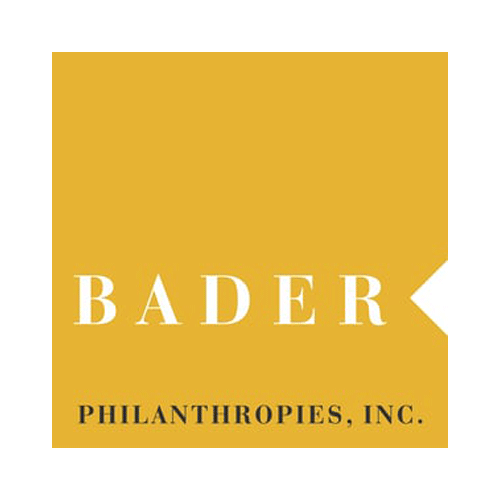 bader-philanthropies-logo-17102019.png
