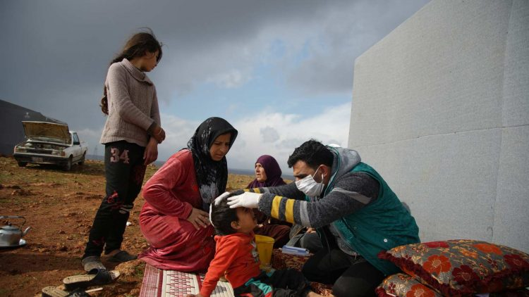 emergency-appeal-syria-v2-15102019-750x422.jpg