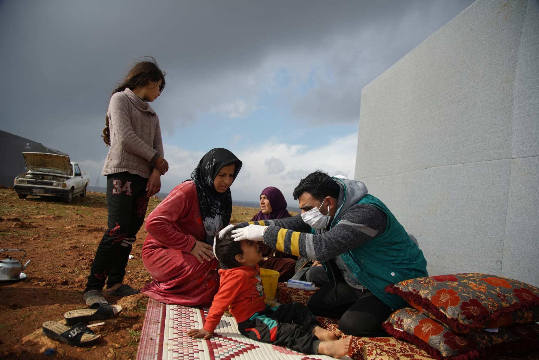 emergency-appeal-syria-v2-15102019.jpg