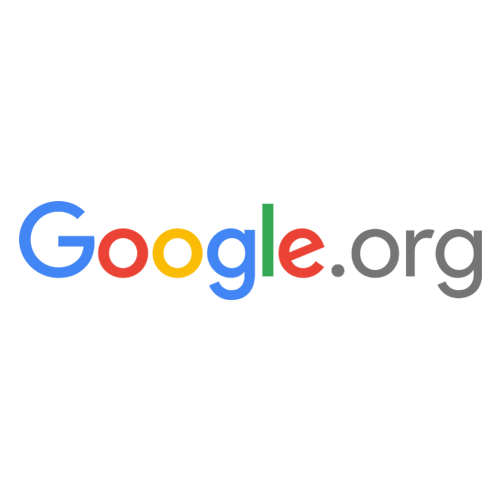 google-org-logo.png