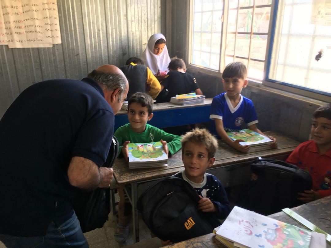 iran-googe-project-schoolkits-17102019.jpg