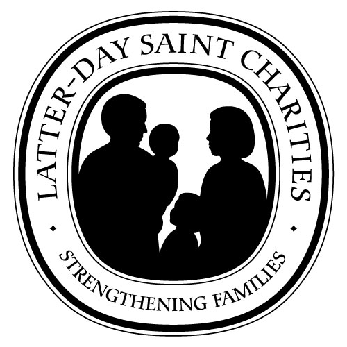 lds-charities-logo.png
