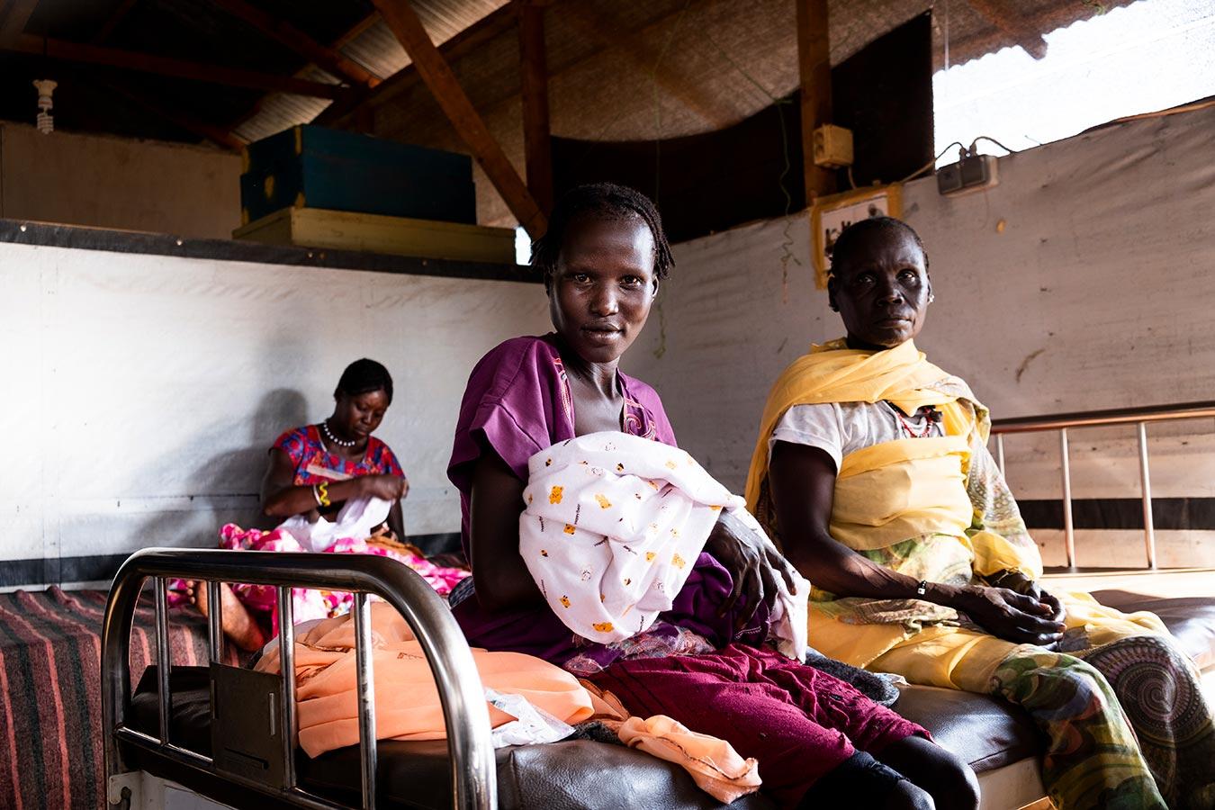 relief-international-southsudan-annual-report-cover.jpg
