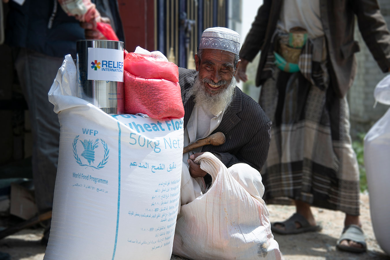 yemen-project-hero-wfp.jpg