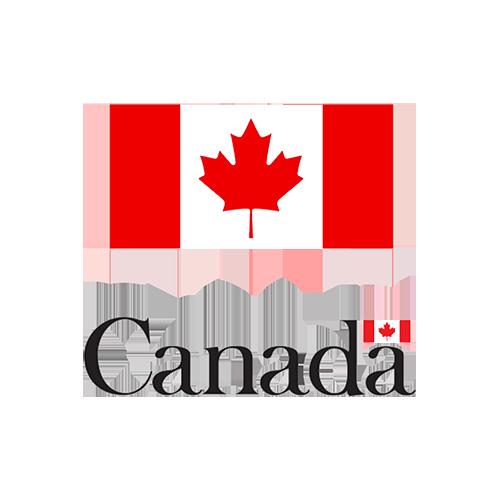 GAC-logo-05112019.png