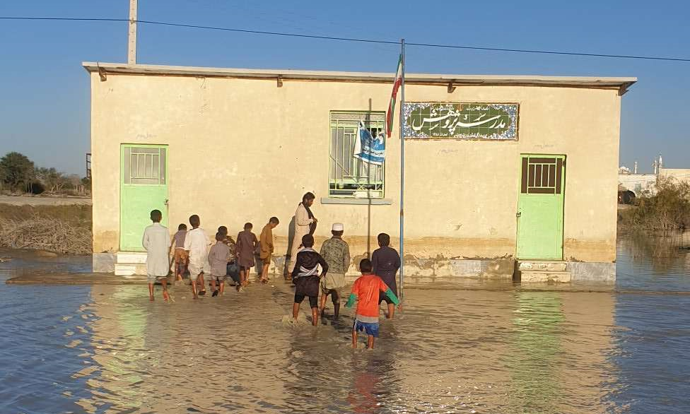 Iran_Floods_School_2.png