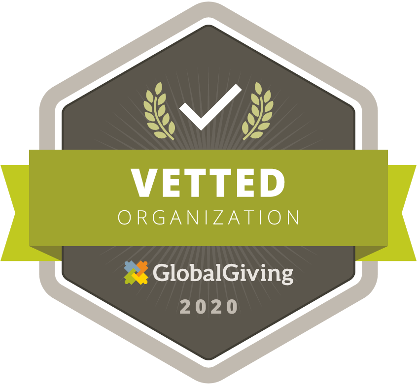 global-giving-2020.png