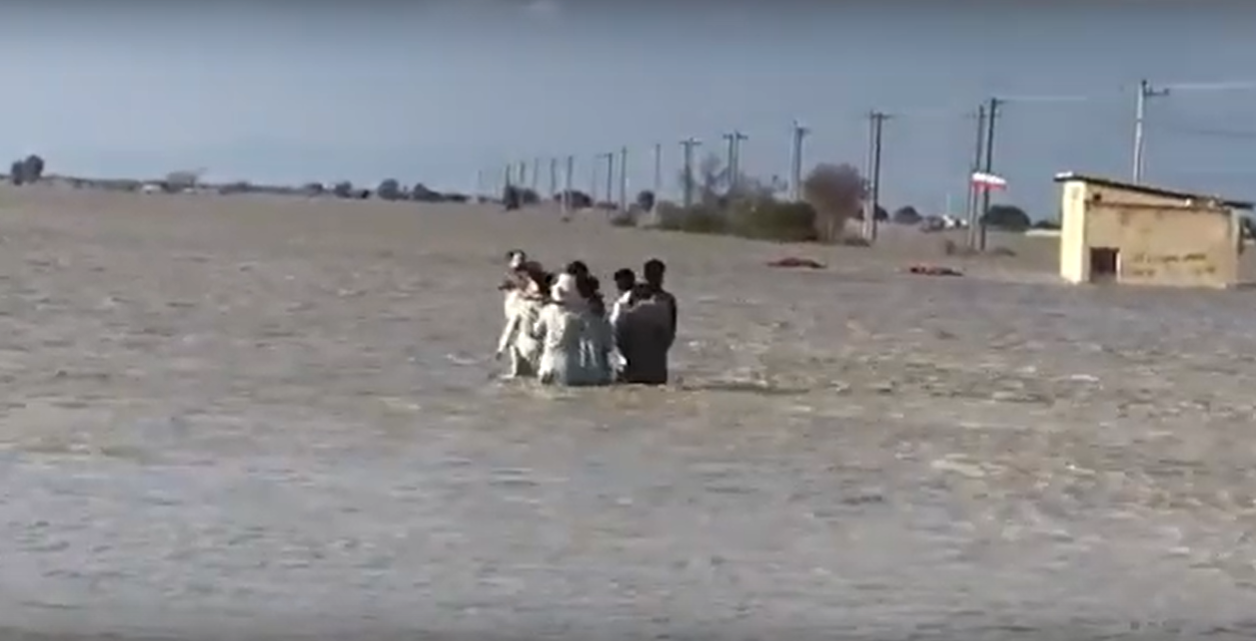 iran-floods-2020-vid.png