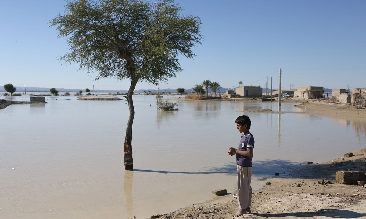 iran-floods-hero-02092020.jpg