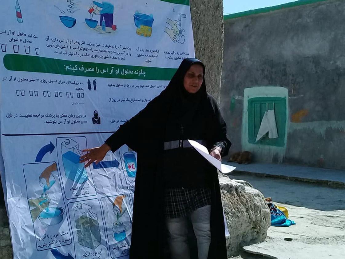 iran-floods-hygiene-02062020.jpg