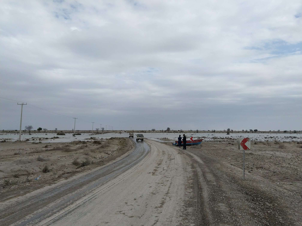 iran-floods-roads-02062020.jpg
