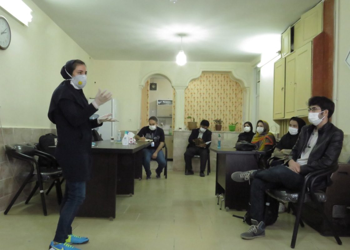 iran-covid19-slideshow-1-04302020-e1588276325613.jpg