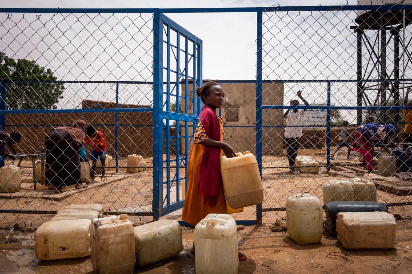 world-water-day-2020-sudan-032020.jpg