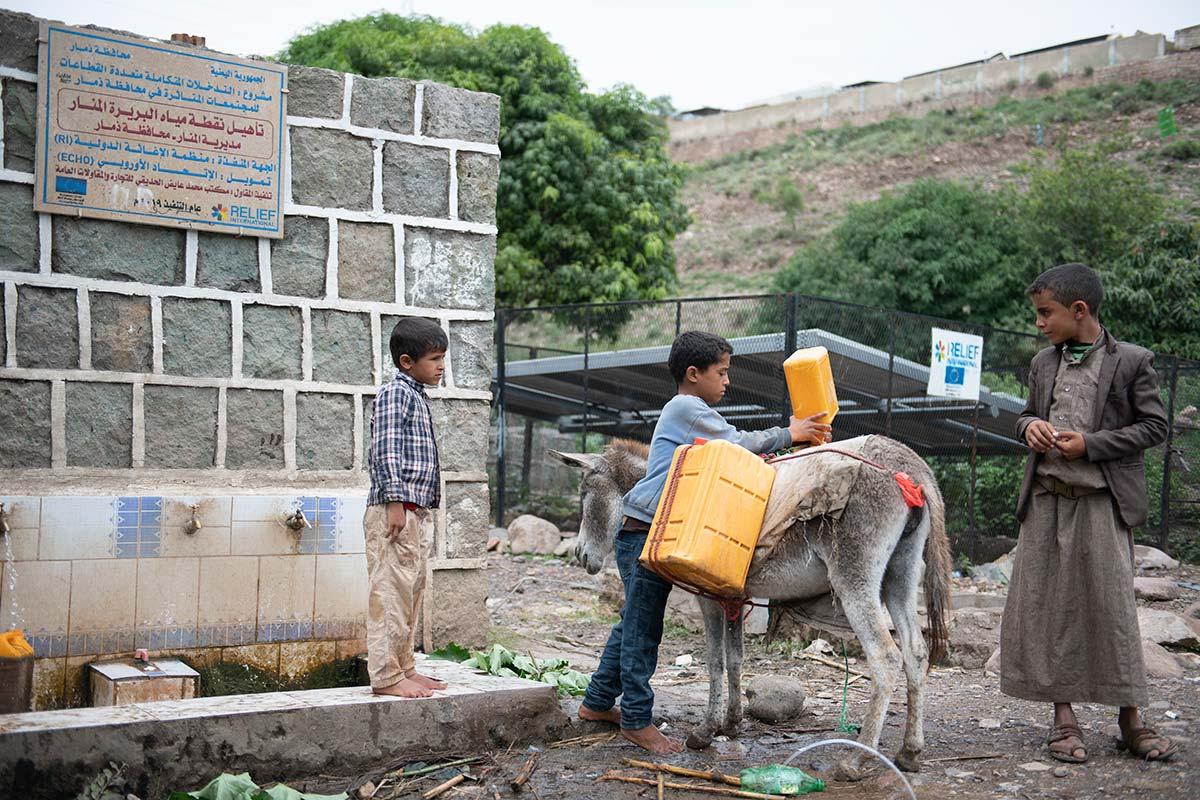 RI-Yemen-GIRA-WASH.jpg