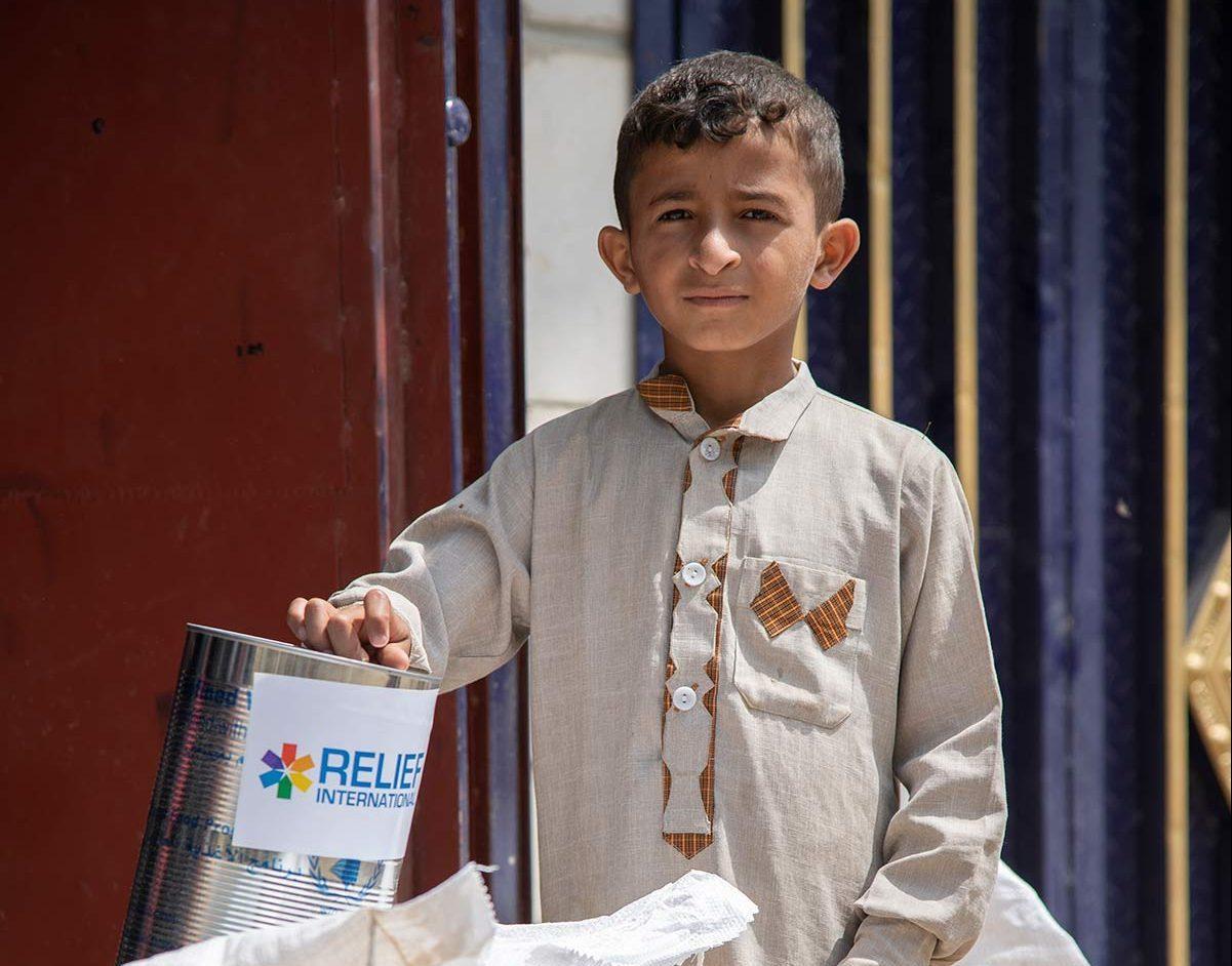 RI-Yemen-nutrition-e1592514643512.jpg