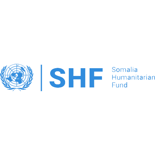SHF-logo-transparent.png