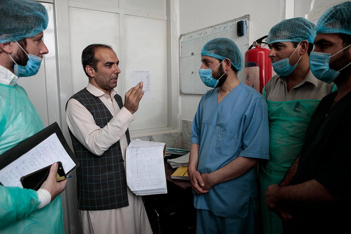hekmat-afghanistan.jpg