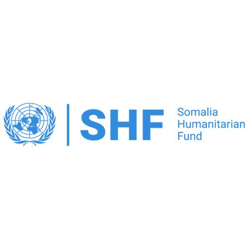 somalia-humanitarian-fund-logo.png