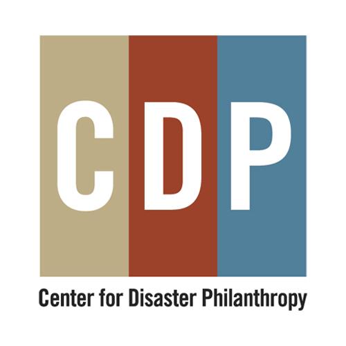 CDP-logo.jpg