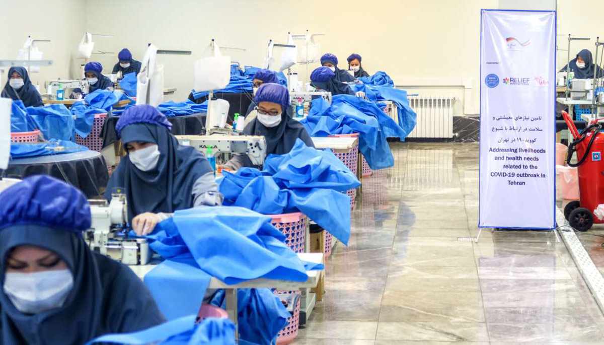 iran-covid-update-ppe-production.jpg