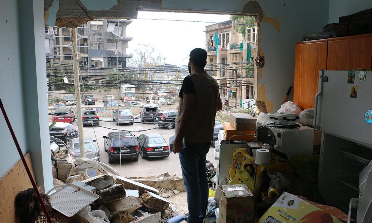 lebanon-explosion-card-e1597865809414.jpg