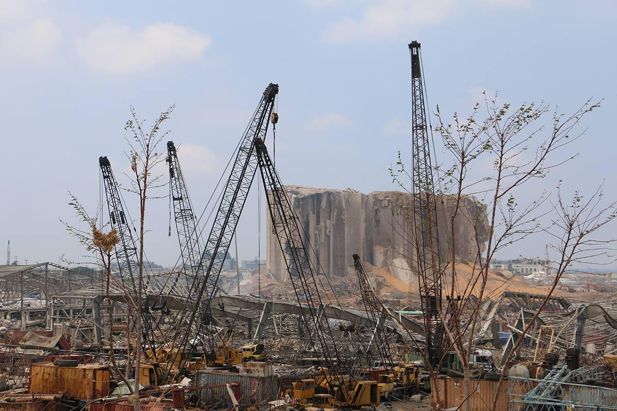 lebanon-explosion-image-9.jpg
