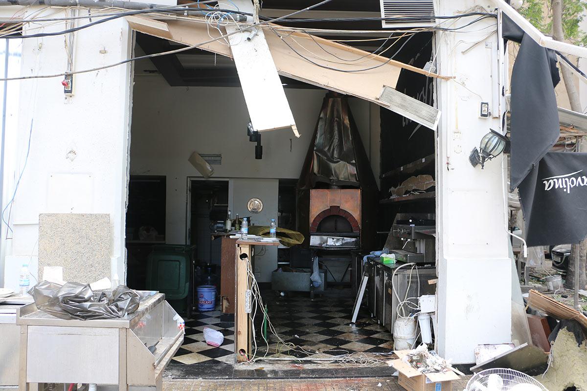 lebanon-explosion-photo-3.jpg