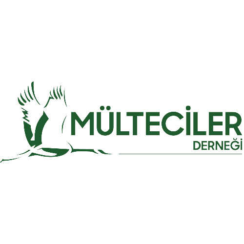 multeciler-partner.jpg