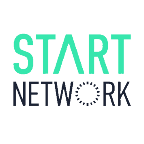 start-network-logo.png