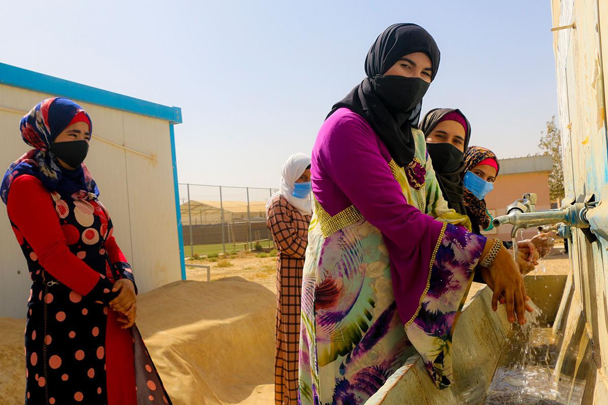 global-handwashing-day-jordan.jpg