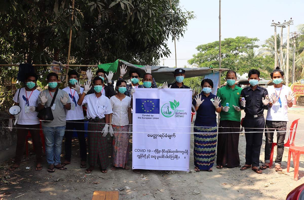 global-handwashing-day-myanmar.jpg