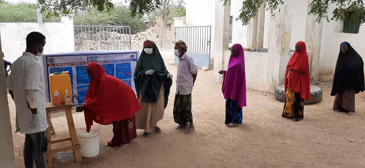 global-handwashing-day-somalia-1.jpg