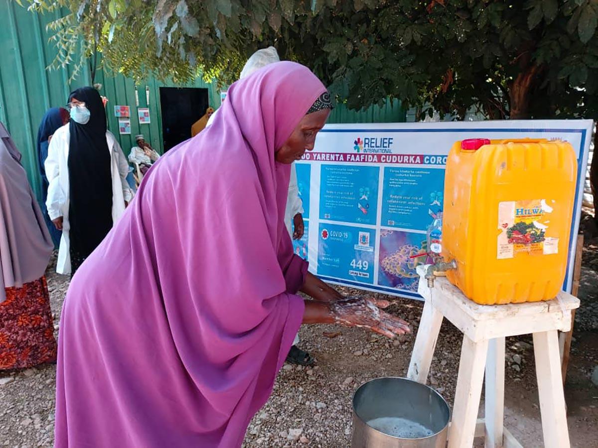 global-handwashing-day-somalia-2.jpg