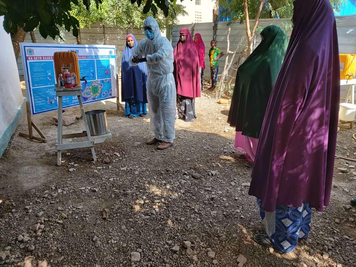 global-handwashing-day-somalia-3.jpg