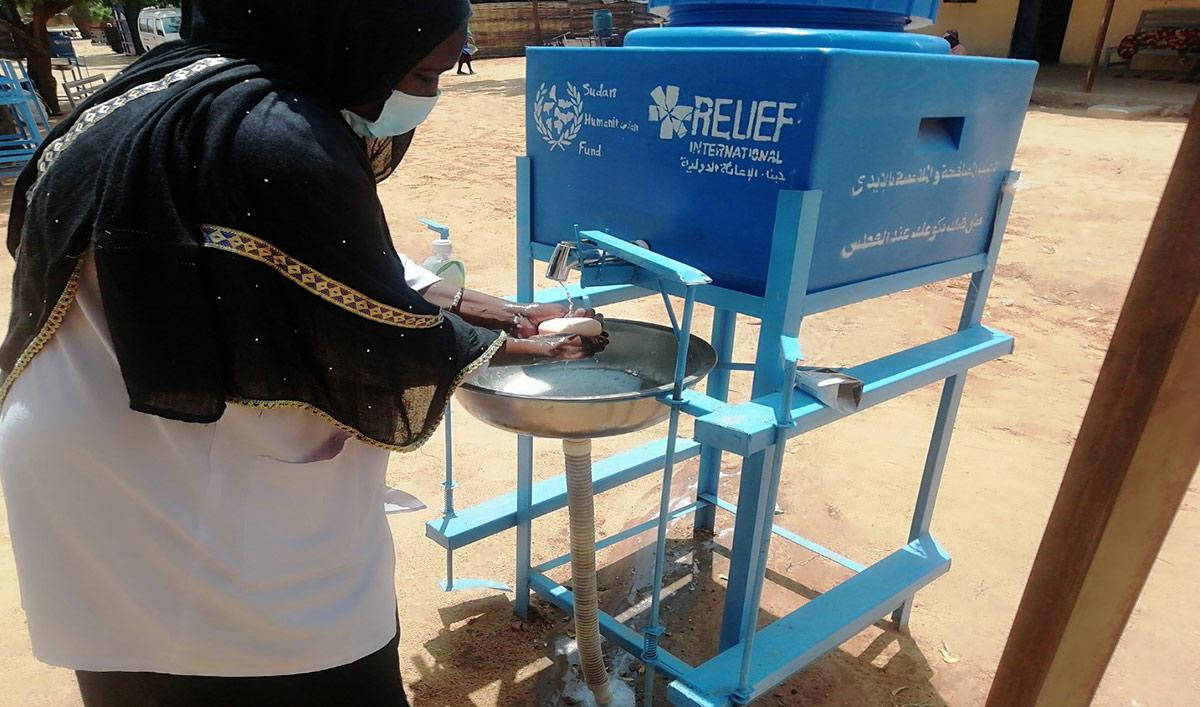 global-handwashing-day-sudan.jpg