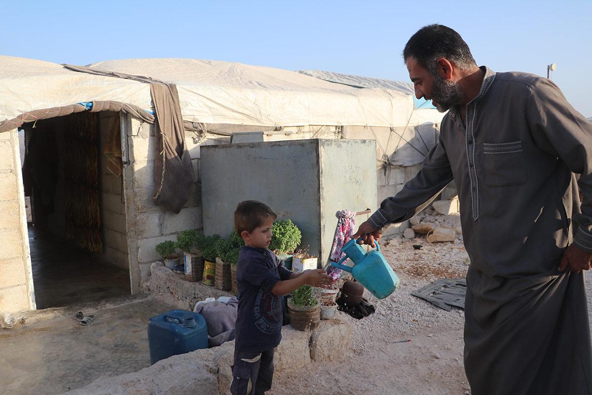 global-handwashing-day-syria-1.jpg
