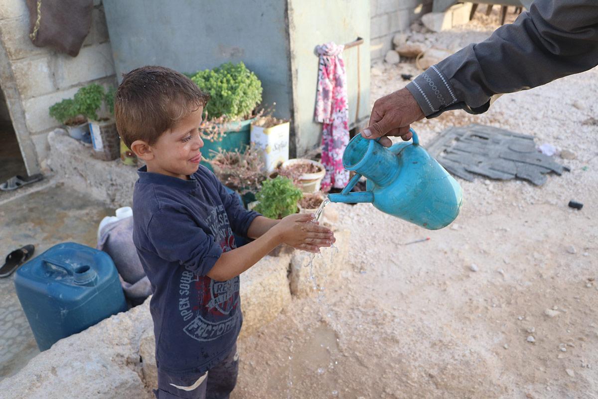 global-handwashing-day-syria-2.jpg